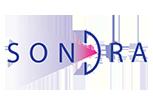 SONDRA Logo
