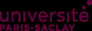 Logo_Université_Paris-Saclay