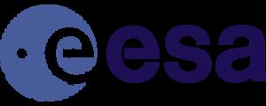1200px-Logo_ESA