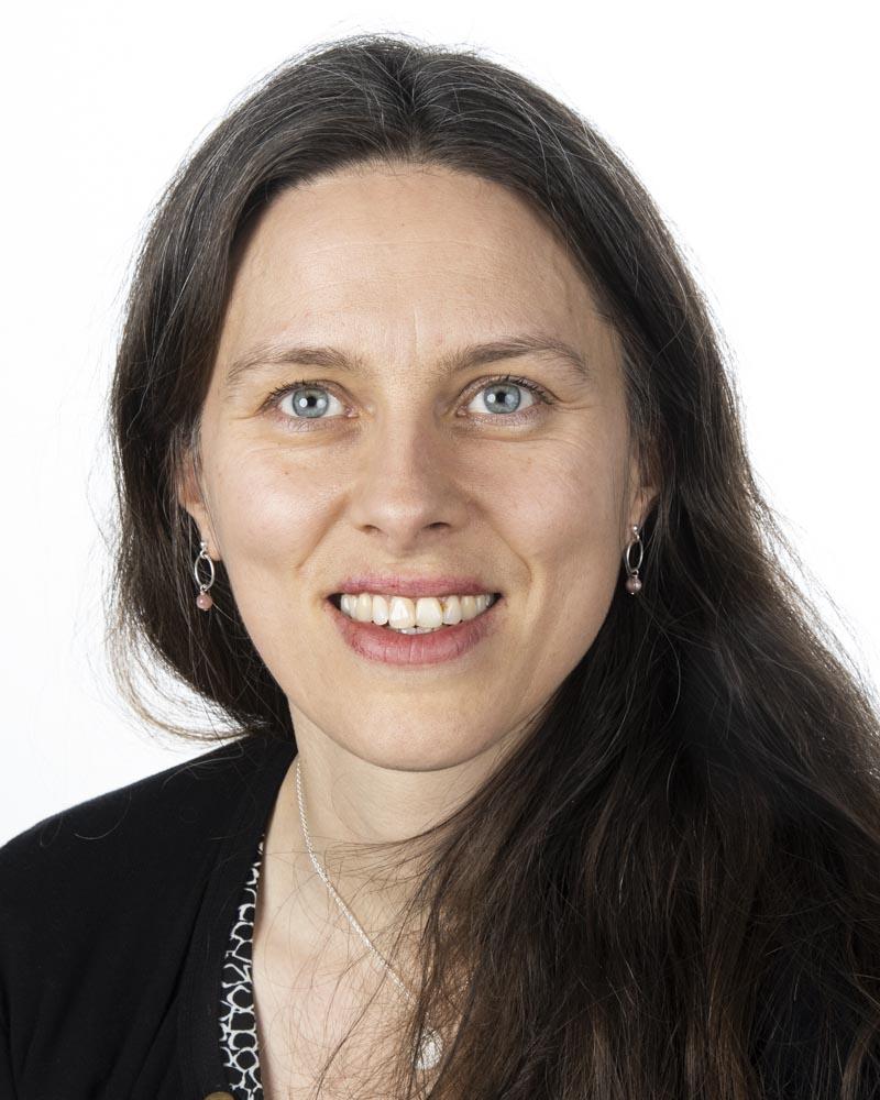 Laetitia THIRION-LEFEVRE