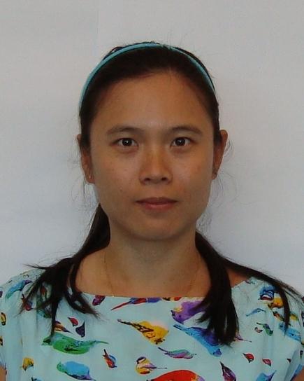 Chin Yuan CHONG