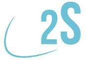 2S-partners
