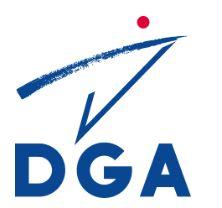 DGA-partners