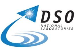 DSO-partners