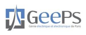Geeps-partners