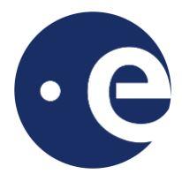e-partners